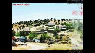 Download Bozlar Köyü 2013 Video