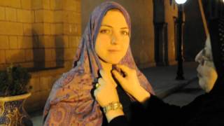 Download Cairo - Short Film | Life in Egypt from a Foreigner's Perspective Video