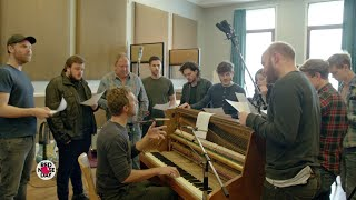Download Coldplay's Game of Thrones: The Musical (Full 12-minute version) Video