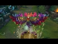 Download PBE Preview: Festival Queen Anivia Video