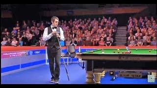 Download O'Sullivan's 147 2014 UK Championship Video