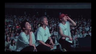 """Download EXO-CBX / LIVE DVD&Blu-ray「EXO-CBX """"MAGICAL CIRCUS"""" TOUR 2018」Backstageティザー映像 Video"""