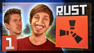 Download Freak Show | Rust #1 Video