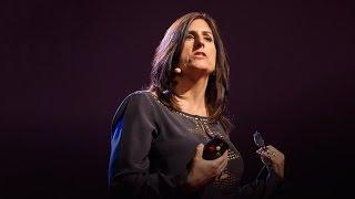 Download The Future of News? Virtual Reality | Nonny de la Peña | TED Talks Video