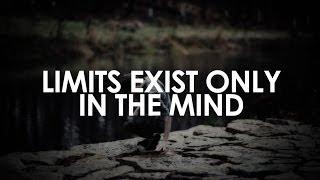 Download Best motivational Video Ever [GET RESULTS] - Change Your Mind [HD] Video