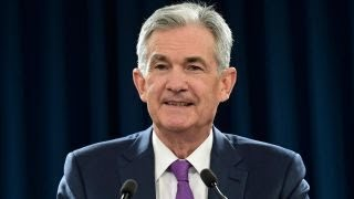 Download The Fed is aware that US markets have been unsettled: Greg Ip Video