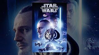 Download Star Wars: The Phantom Menace Video