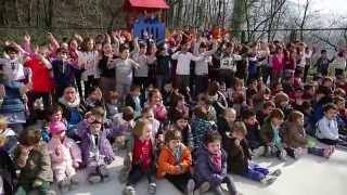 Download Jaku Jata - 24. Euskal Eskola Publikoaren Jaiaren abestia Video