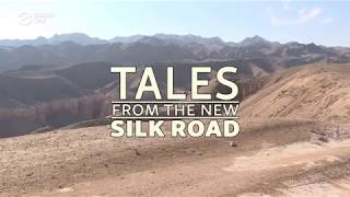 Download Tales From The New Silk Road Video