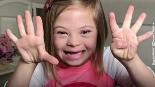 Download Семилетняя девочка из Украины покорила США   InfoResist Video