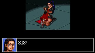 Download Streets Of Rage Remake V5 - Rudra Mania Playthrough(SOR2 Route)Start 1 Life... Video