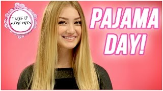 Download How to Wear PJs to School with Bryn Video