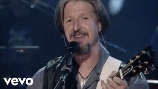 Download The Doobie Brothers - South City Midnight Lady (Live) Video