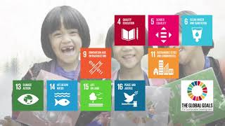 Download UNESCO: The lab of ideas, the lab for change! Video
