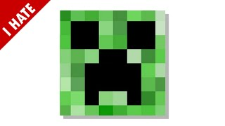 Download I HATE SUPER MINECRAFT KID (+ THE TRUTH REVEALED?) Video