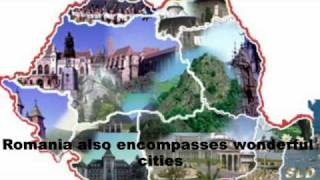Download Romanian studies - What is Romania? Video