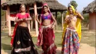 Download Meena geet chori kamal ki Video