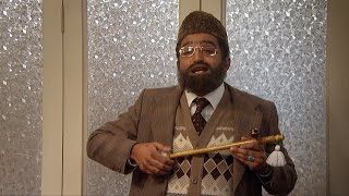 Download Mr Khan does a Dragons' Den - Citizen Khan: Series 4 Episode 7 Preview - BBC One Video
