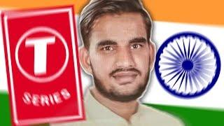Download Losers read r/indianpeoplefacebook Video