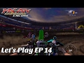 Download What A Race!! Mx Vs Atv Sx Let's Play EP 14 Video