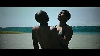 Download MaMlanbo Main Video