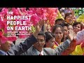 Download The Happiest People on Earth. North Korea: the rulers, the people and the official narrative. Video