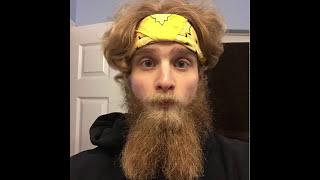 Download 365 days of beard Video