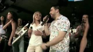 Download Denisa si Florin Salam - Cu parintii sa vorbim [ www Hituri net & www ProManele net ] Video