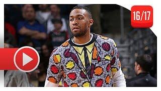 Download Jabari Parker Full Highlights vs Bulls (2016.12.15) - 28 Pts, DUNKFEST! Video
