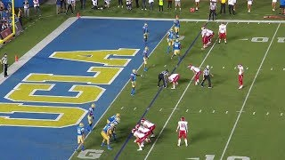 Download Best Trick Plays Of The 2018-19 College Football Season ᴴᴰ Video