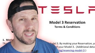 Download Can I Sell My Model 3 Reservation? Feat. Franklin Graves Video