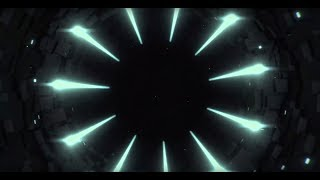 Download MUSE - The Void Video