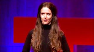 Download Everything around them is still there, dealing with sudden loss | Marieke Poelmann | TEDxUtrecht Video