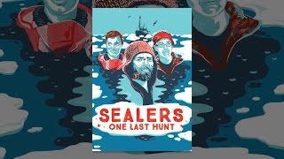 Download Sealers: One Last Hunt Video