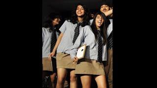 Download Top Five Best Schools in India Video