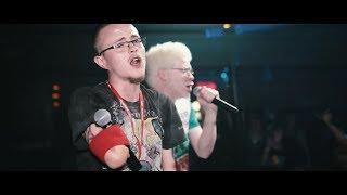 Download Odd Squad Family - Don't Wanna Wait (Prod. Tony Choc) Video