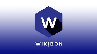 Download Wikibon | Action Item, Feb 2018 Video