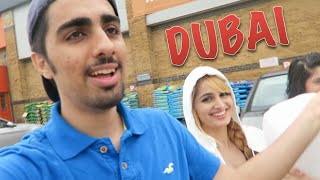 Download Moving to Dubai ! Video