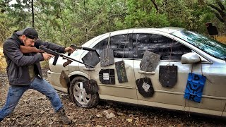 Download How To Bulletproof a Car on a Budget!!! Video