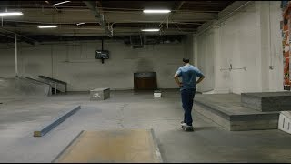 Download Road To Recovery Episode 4: You're Doing Too Much Video