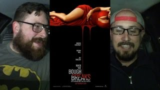Download Midnight Screenings - When the Bough Breaks Video