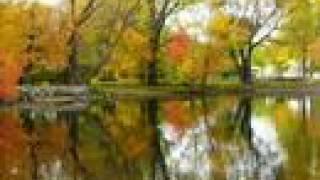 Download Kahlil Gibran - The Prophet - On Love Video