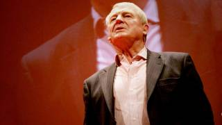 Download Paddy Ashdown: The global power shift Video