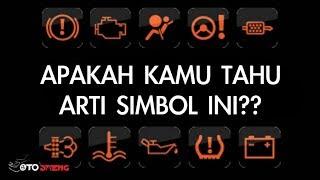 Download Jangan Sampai Salah! 7 INDIKATOR MOBIL YANG WAJIB DIKETAHUI Video