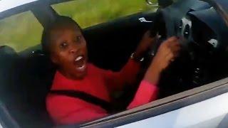 Download Stupid, Crazy & Angry People Vs Bikers 2017 | Road Rage ″HIT ME!! HIT ME!!″ Video