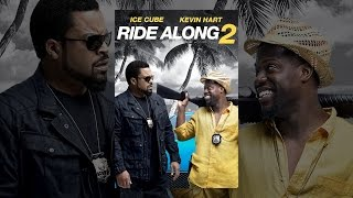 Download Ride Along 2 Video