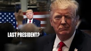 Download Trump is the Last President! You are the Last Generation! Video