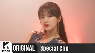 Download [Special Clip] Suzy(수지) Yes No Maybe Video