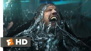 Download Venom (2018) - Venom vs. Riot Scene (8/10)   Movieclips Video