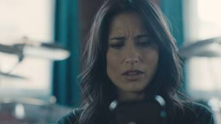 Download Revolution Saints - ″When The Heartache Has Gone″ Video